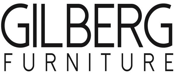 Gilberg Furniture Logo