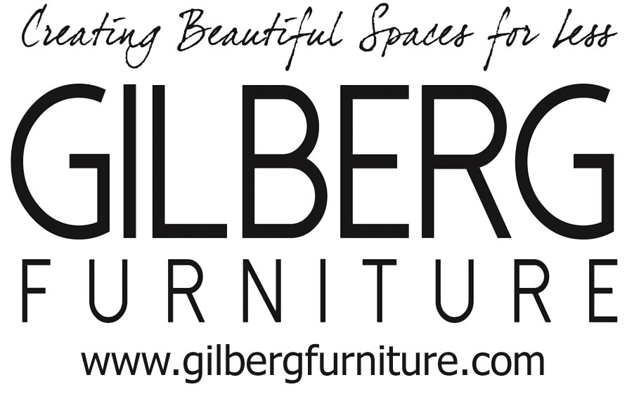 Gilberg Furniture logo