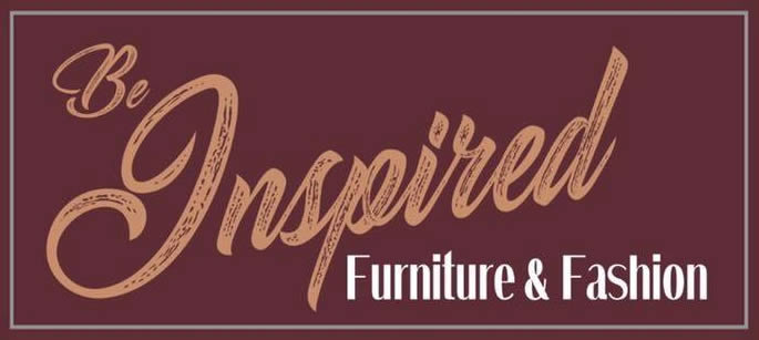 Furniture and Fashion Event