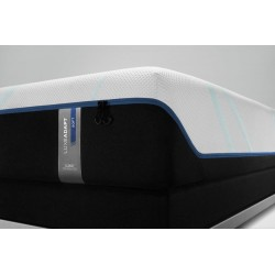 TEMPUR-LuxeAdapt Soft Mattress