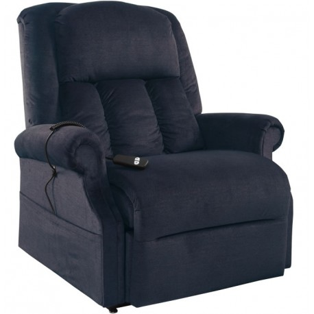 Lunar Grand Comfort Lift Recliner