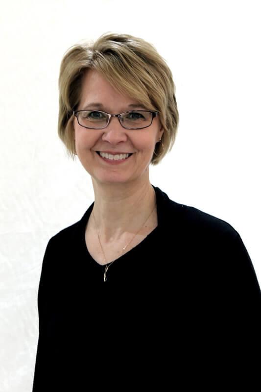 Jill Gilberg Borkowski