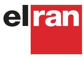 Elran Logo