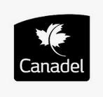 Canadel Logo